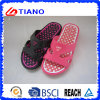 Women Shoes High Quality Woman Slipper (TNK20225)