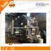 High Quality 6 Color Plastic Film Flexo Printing Machine