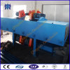 Hot Sale Roller Conveyor Shot Blasting Machine for Steel Bar