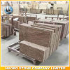 China Granite Tiles for Sale Cheap Prices Brown Stone