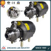 Bls Industrial Sanitary Self-Priming Pump