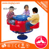 Outdoor Playground Spring Rocking Rides for Sale