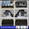 Engine Cylinder Head with Valve&Camshaft&Rocker Arm for Nissan