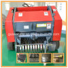 Round Baler for Grass Hay Wheat Maize Straw Alfalfa
