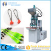 PVC Pull Header with Drawstring Injection Molding Machine