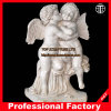 Cherub Statue Itlian Sculpture Garden Sculpture Decoration Sculpture