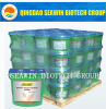 Liquid Fertilizer Seaweed Extract