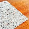 Granite Aluminum Panel for Facade System/Building Material