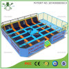 Factory Price Professional Olympic Trampolines