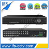 16CH 960h P2p Standalone DVR with 3G (ISR-5216D)