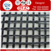 High Strength Fiberglass Geogrid for Soil Reinforcement