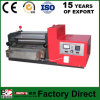 Rjs380 Hot Melt Corrugated Boardsemi-Automatic Glue Machine Paper Glue Machinery