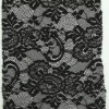 New Design High Quality Allover Lace (with oeko-tex certification FG0808)