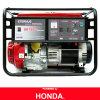 Cost Effective 5kw/5 kVA Alternator (BH7000)