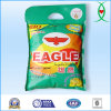 New Formula Washing Laundry Powder Detergent