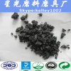 High Hardness Carborundum for Refractory and Abrasive
