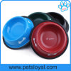 Factory High Quality Pet Bowl Dog Feeder (HP-305)