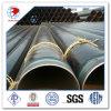 3lpe Coating Line Steel Pipe/3 Layer PE Coated Steel Pipeline