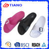 Hot Sale and High Quality EVA Slippers (TNK35960)