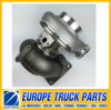 A0080965099 Turbocharger Truck Parts for Mercedes Benz Om457la