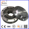 Rsci20 Sprag Type One Way Freewheel Clutch Bearing From China
