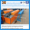 Kexinda Roller Shutter Door Machine