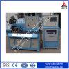 PLC Computer Control Automobile Alternator Test Equipment