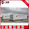Anti-Explosion Fire Board Design Assembled Skid Station LPG Station