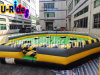 Eliminator Inflatable Wipeout Meldown Game for 8 People