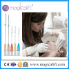 Disposable Medical Magicalift Pdo Thread