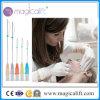 Disposable Medical Magicalift Pdo Thread