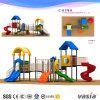 Childrend Outdoor Games Playground Equipment by Vasia