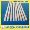 Wear Resistant Zirconia Ceramic Strips