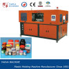 5000ml Oil Bottles Blowing Machine of Plastic Making Machine