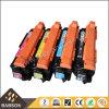 100% Original Color Toner Cartridge 654X CF330X CF331A CF332A CF333A for HP Laserjet Enterprise M651
