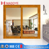 Fashion Wood Grain Sliding Door for Living Room