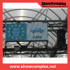 Full Color pH10 Outdoor LED Display