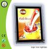 Slim LED Magnetic Frame Advertising Display Light Box