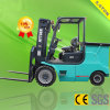 5 Ton Battery Forklift Electrical Forklift