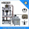 2016 Low Price High Quality Y32-315 Hydraulic Press