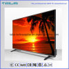 Ultra Slim 55 Full HD 2k Dled TV High Contrast Ratio Fast Response Time
