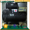 LANDTOP International Standard three phase generator