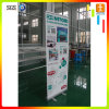 Roll up Banner, PVC Vinyl Displayed Pull up Banner