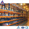 Customized Industrial Gravity Flow Racking