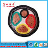 Copper Conductor XLPE Insulated Steel Tape Armor PVC Sheathed Electrical Power Cable