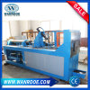 Used Tire Recycling /Bead Extractor / Debeader / Debeading/ Wire Cable Extractor Machine
