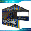 Custom Pop up Tents, Custom Canopies, Exhibition Tents, Canopies (J-NF38F21026)