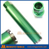Diamond Core Drill Bit/ Core Bit for Drilling Holes