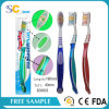 2017 Soft Adult Toothbrush