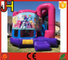 Factory Outlet Inflatable Bouncer Castle for Children